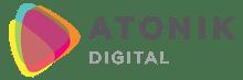 logos_atonik-1