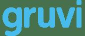 logos_gruvi