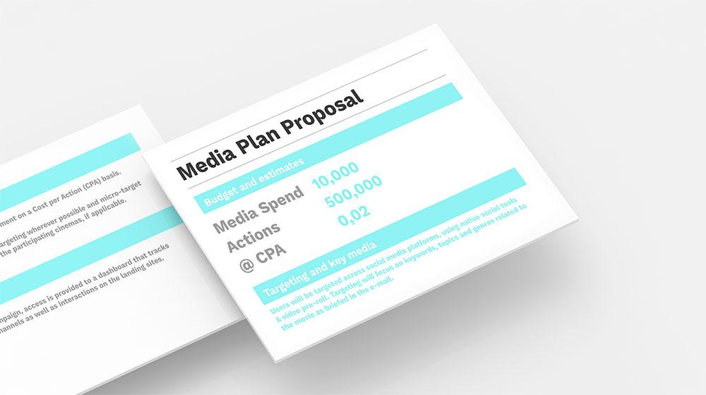 media proposal mockup3